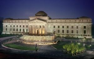 brooklyn-museum-800x560