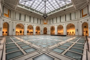 brooklyn_museum_great_hall_1000pxjimcutler